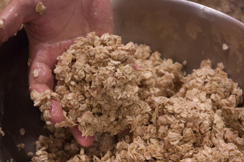 oatmeal6